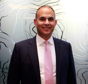 Amin_Al_Husseini_-_OAB_CEO