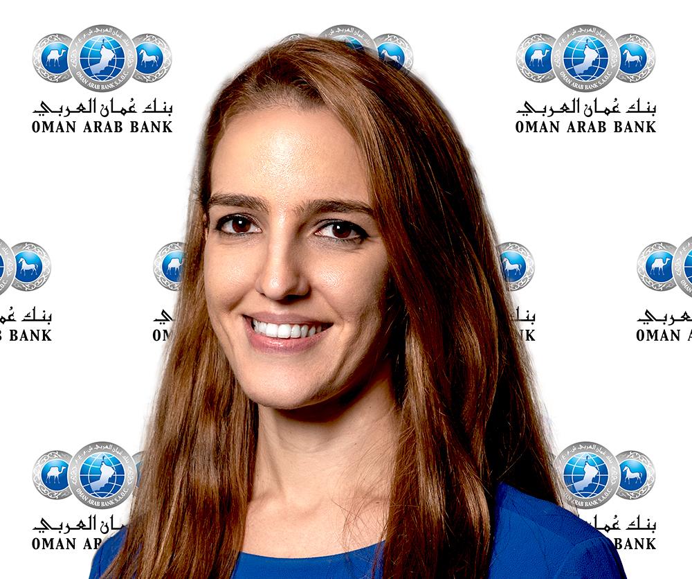 Leen Khattar Al Attasi