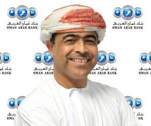Mansoor Al Raisi