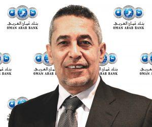 Mustafa Srour