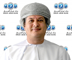 Rashad Al Shaikh