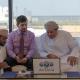 OAB Announces Winners of the New Hasaad Savings Scheme 2020